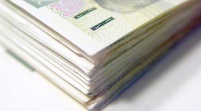 Výpočet úroků z půjčky společníkovi photo 10